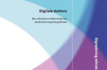 CEG signalement Digitale dokters